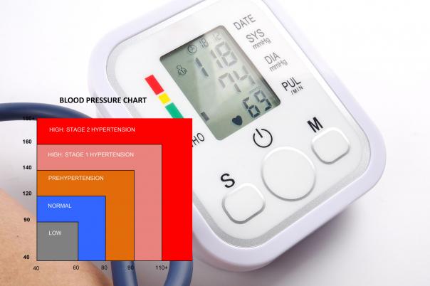 szívblokk magas vérnyomással hypertonia esetén mildronátot adhat