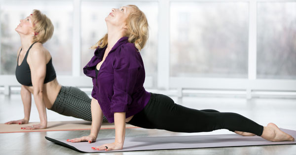 Van magas vérnyomásom tudok-e fekvőtámaszt csinálni